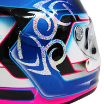 Arai Brands Racedeal Com