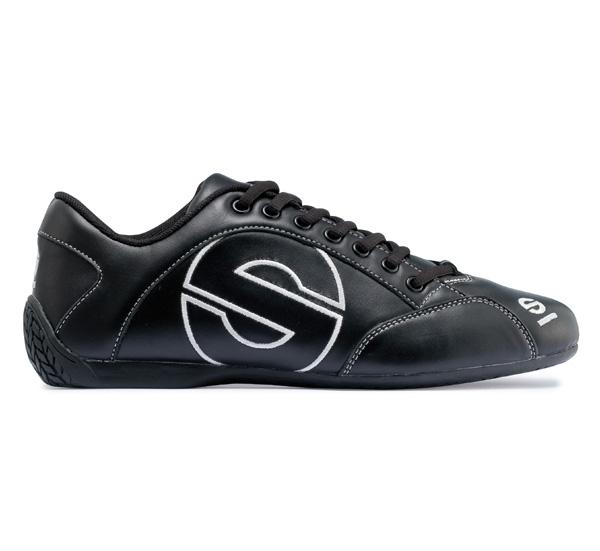 Esse Shoes Online