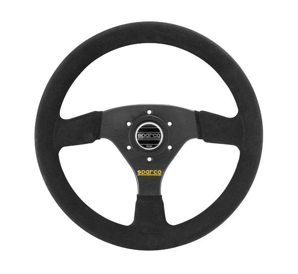 Steering Wheel Costume Tourist Trophy Steering Wheels